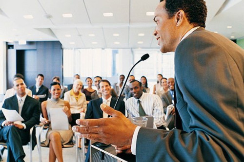 images677956_10_rules_of_public_speaking